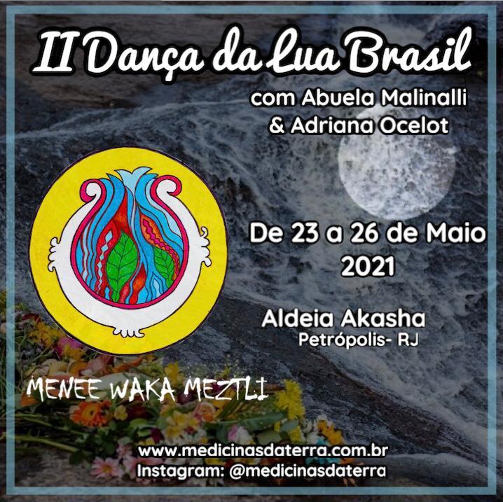 danca-da-lua-br-medicinas-da-terra