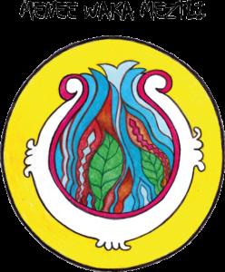 Manee Waka Meztli