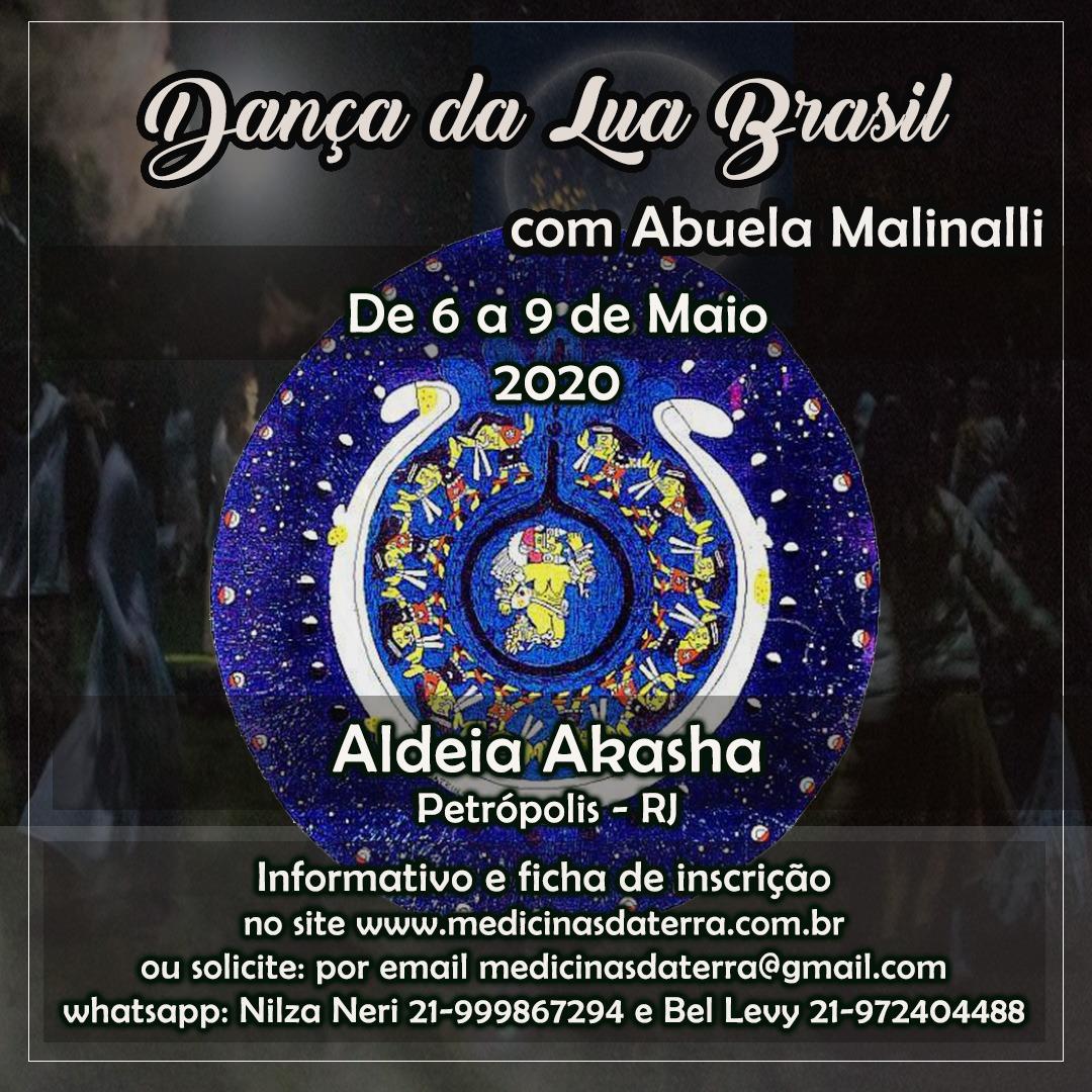 Danza_de_la_luna
